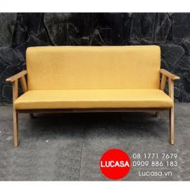 Ghế Sofa - Ghế Cafe GSFCFTS-L018 - Băng 3