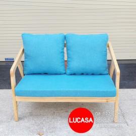 Ghế Sofa - Ghế Cafe GSFCFTS-L3101 - Băng 2