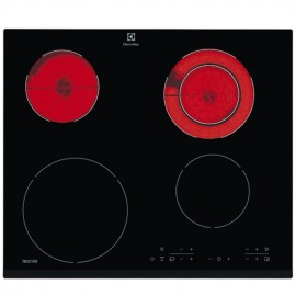Bếp Điện Từ Electrolux EHG6341FOK