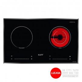 Bếp Điện Từ Kaff KF-FL101IC - 73cm Malaysia