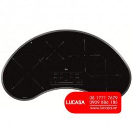 Bếp Từ Teka IRC 9430 KS - 95cm - 7400W Tây Ban Nha