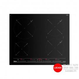 Bếp Từ Teka IT 6420 - 60cm - Thổ Nhĩ Kỳ