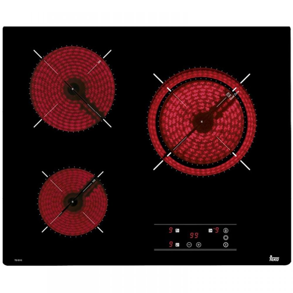 Bếp Điện Teka TB 6310 - 60cm Thổ Nhĩ Kỳ