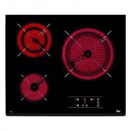 Bếp Điện Teka TR 6320 - 60cm - 5600W  Thổ Nhĩ Kỳ