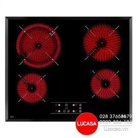 Bếp Điện Teka TR 6420 - 60cm Thổ Nhĩ Kỳ