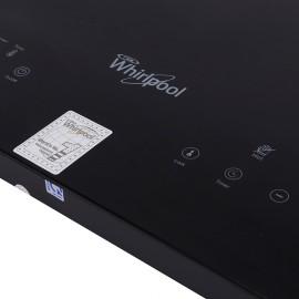 Bếp hồng ngoại - Điện từ Whirlpool ACH752S/BLV -  2 Bếp