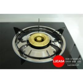 Bếp Gas Dương Teka GXL 2G - 67cm