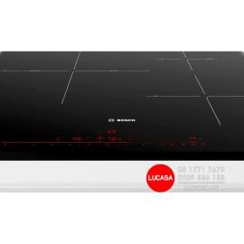 Bếp Từ Bosch HMH.PID651DC5E - 7400W Tây Ban Nha