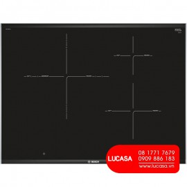 Bếp Từ Bosch HMH.PID775DC1E - 70cm Tây Ban Nha