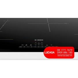 Bếp Từ Bosch HMH.PVS831FB5E - 80cm Tây Ban Nha