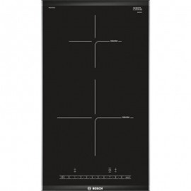 Bếp Từ Bosch PIB375FB1E - 3700W Tây Ban Nha