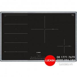 Bếp Từ Bosch PXE845FC1E  - 7400W Tây Ban Nha
