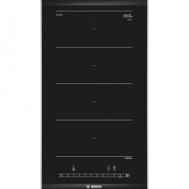 Bếp Từ Bosch PXX375FB1E - 3700W Tây Ban Nha
