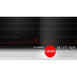Bếp Từ Bosch PXY875DC1E - 7400W Tây Ban Nha