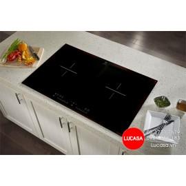 Bếp Từ Âm Electrolux EHI7280BA - 70cm