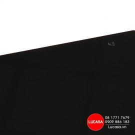Bếp Từ Âm Electrolux EHXD875FAK - 80cm - Sản Xuất Tại Đức
