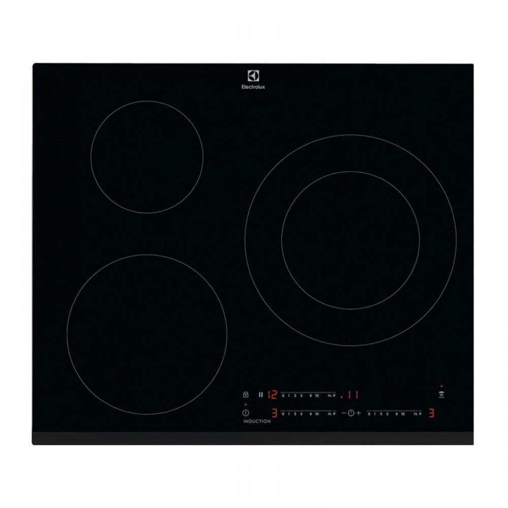 Bếp Từ Âm Electrolux LIT60342