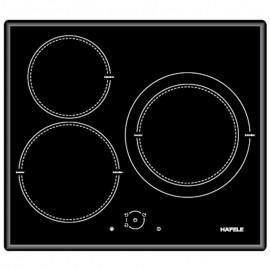 Bếp Từ Hafele HC-I603C 536.01.841 - 60cm 6700W Tây Ban Nha