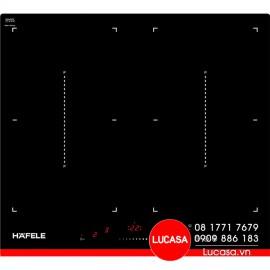 Bếp Từ Hafele HC-I604C