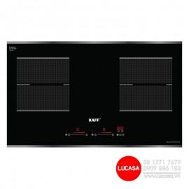 Bếp Từ Kaff KF-IH202II - 71cm Đức