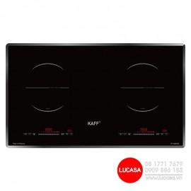 Bếp Từ Kaff KF-SD300II - 73cm Malaysia