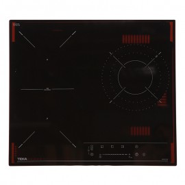 Bếp Điện Từ Teka HIF6021S - 59cm Tây Ban Nha
