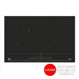 Bếp Từ Teka IBC 72300 - 73cm - 3800W