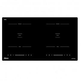 Bếp từ Binova BI-607-ID