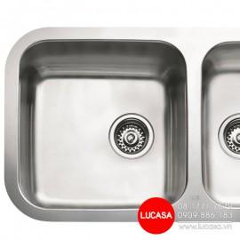 Chậu Rửa Chén TEKA BE 2B 845 (2C 845 D) - Thổ Nhĩ Kỳ