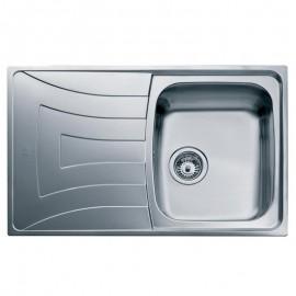 Chậu Rửa Chén TEKA UNIVERSO 79 1B 1D (1C 1E) - Thổ Nhĩ Kỳ
