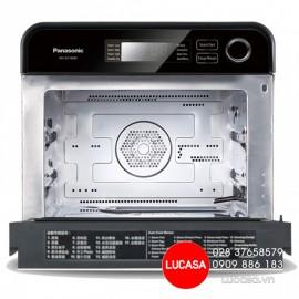 Lò Hấp Nướng Panasonic PALN-NU-SC100WYUE - 1340W