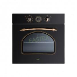 Lò Nướng Faster B0600 CLASSIC