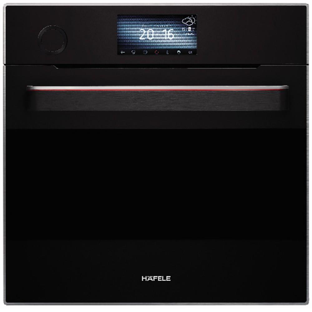 Lò Nướng Hafele HO-T60B 535.02.711 - 65L 3100W SX Ba Lan