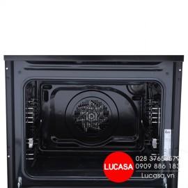 Lò Nướng Teka HBB 720 - 2693W 70L