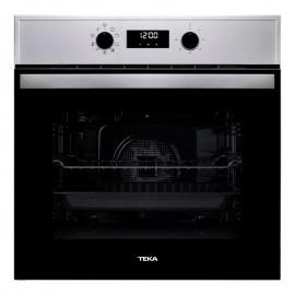 Lò Nướng Teka HBB 735- 60cm 70L Tây Ban Nha