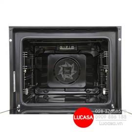 Lò Nướng Teka HLC 840 - 3015W 44L