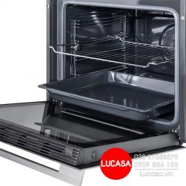 Lò Nướng Teka HSB 635 - 2550W 70L SX Tây Ban Nha