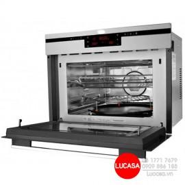 Lò Vi Sóng Hafele HMO-T60A - 44L 3350W (Có Nướng)