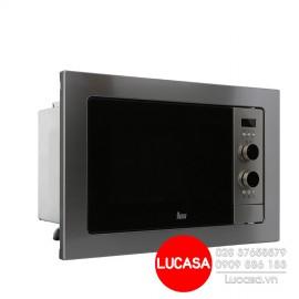 Lò Vi Sóng Teka MS 620 BIH - 700W 20L SX Bồ Đào Nha