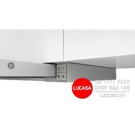 Máy Hút Mùi Bosch DFT63AC50 - 60cm Đức