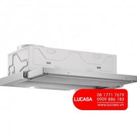 Máy Hút Mùi Bosch HMH.DFL064W53B - 60cm Đức