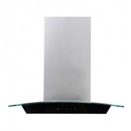 Máy Hút Mùi Electrolux EFC636GAR