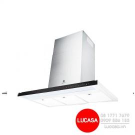 Máy Hút Mùi Electrolux EFC928SC