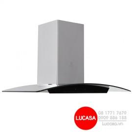Máy Hút Mùi Electrolux EFC936GAR - 90cm