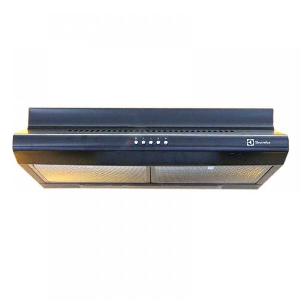 Máy Hút Mùi Electrolux EFT6510K - 60cm