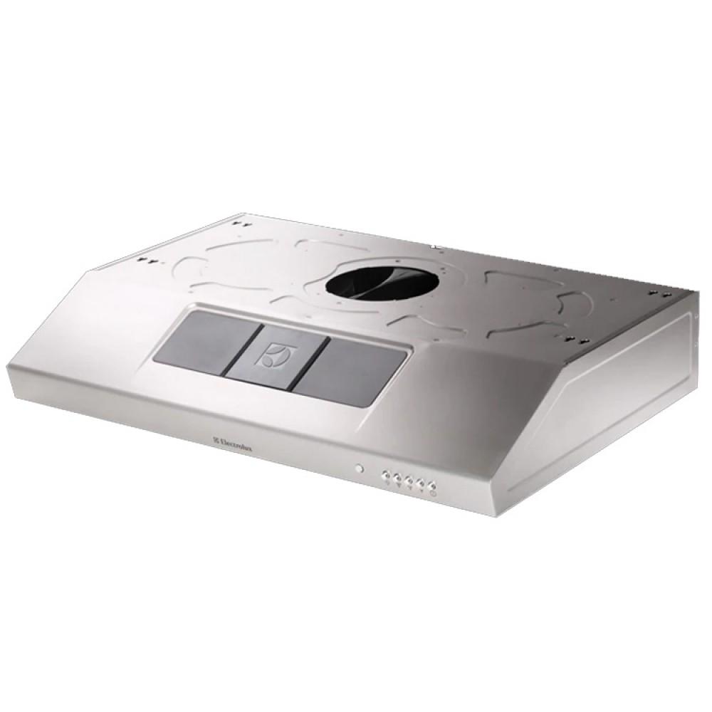 Máy Hút Mùi Electrolux EFT7516X - 70cm