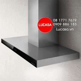 Máy Hút Mùi Elica BLIX/A/90 (No Filter) - 90cm Ba Lan