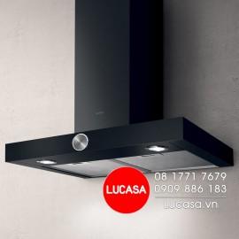 Máy Hút Mùi Elica LOL BL/A/90 (No Filter) - 90cm Ba Lan - Trợ Giá COVID-19