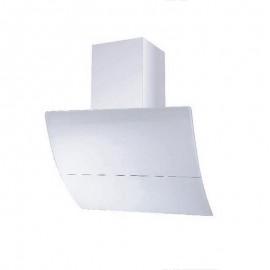 Máy Hút Mùi Gắn Tường Faster FS-70-90CG-90cm