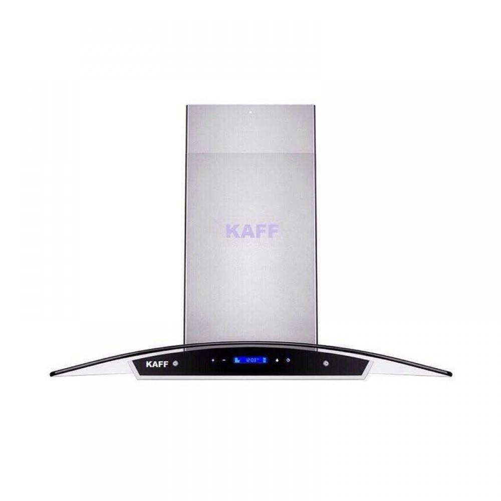 Máy Hút Mùi Kaff KF-GB029 - 90cm